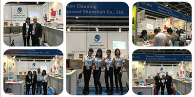 Skymen Cleaning Equipment Shenzhen Co., Ltd